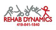 Rehab Dynamics